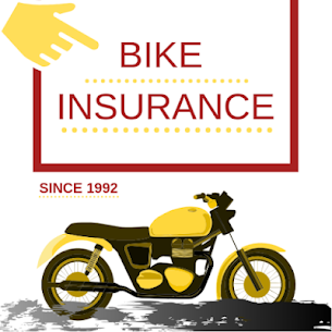 Bike Insurance App Download For Android 1