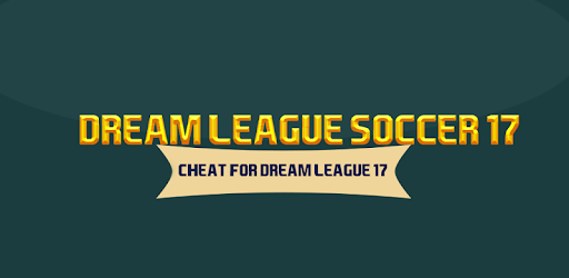 Cheat For Dream league soccer 16/17 prank! for PC