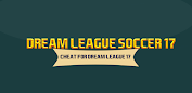 (APK) تحميل لالروبوت / PC Cheat For Dream league soccer 16/17 prank! تطبيقات screenshot
