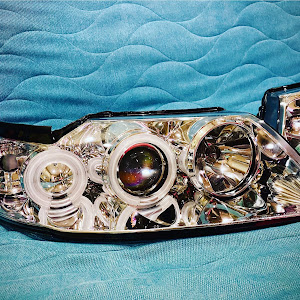 マスタングGリミテッド  2004年のカスタム事例画像 aquabreezeさんの2020年05月01日19:52の投稿