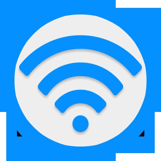 wifi pro