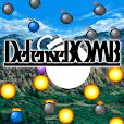 Defense BOMB
