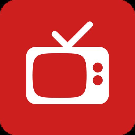 Invi.tv