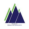 4th Midtown CAP Summit 2015 icon