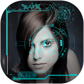 Jarvis Photo Editor