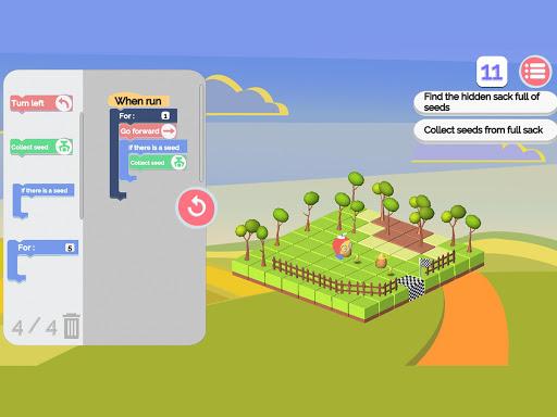 Algo Dijital screenshot 12