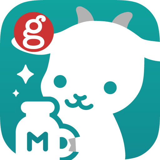goo milk cleaner file APK for Gaming PC/PS3/PS4 Smart TV
