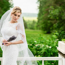 Wedding photographer Inga Kudeyarova (Gultyapa). Photo of 14.07.2015