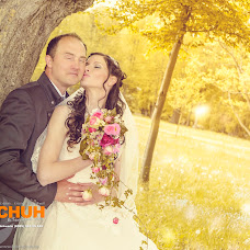 Wedding photographer Kay Schuh (KaySchuh). Photo of 19.05.2016