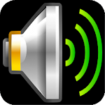 High Volume Ringtones 1.4