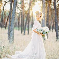 Wedding photographer Pavel Lutov (Lutov). Photo of 03.12.2017