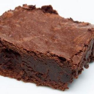 Best Brownie.