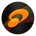 jetAudio HD Music Player download