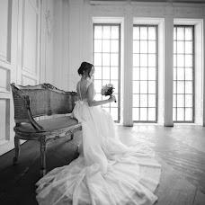 Wedding photographer Stanislav Stepanov (extremeuct). Photo of 08.05.2017