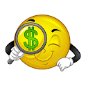 Earn Money Online : Guide for with Simple Methods icon
