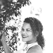 Wedding photographer Alena Ashikhmina (elfenok25). Photo of 12.08.2015