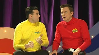 The wiggles lights camera action google play filmovi 10 episode 10 episode 10 the wiggles lights camera action sciox Choice Image