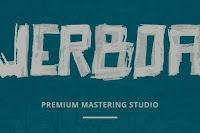 iDeal Audio enkele referenties Jerboa Mastering