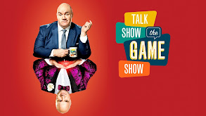Talk Show the Game Show thumbnail