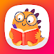📚Nicola – motivate kids to study - Androidアプリ