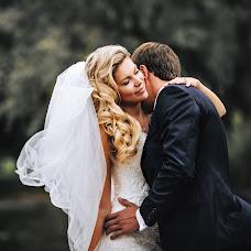 Wedding photographer Maksim Serdyukov (MaxSerdukov). Photo of 19.03.2015