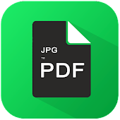 Images To PDF Converter