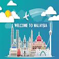 Tourist Guide Malaysia