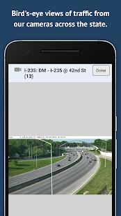 Iowa 511 - Apps on Google Play