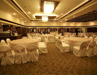 Banquet halls in jalandhar wedding venues and party halls list 1 hall 300 people junglespirit Choice Image