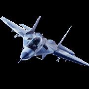 Pesawat Jet