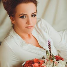 Wedding photographer Nadezhda Anton (nadyaanton95). Photo of 26.03.2018