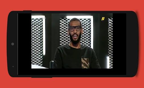 MBC Arabic live TV - mbc2, mbc3, mbc4, mbc action - Slunečnice cz