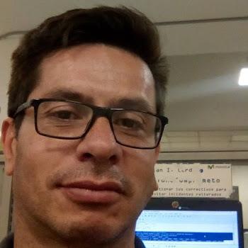 Foto de perfil de bendecido123