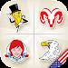 Logo Quiz - USA Brands icon