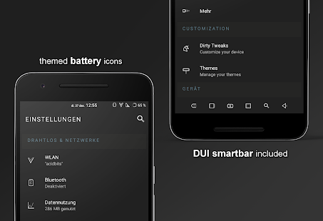 [Download Compound for Substratum for PC] Screenshot 2