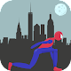 Gravity Spider - Flip Man for PC-Windows 7,8,10 and Mac
