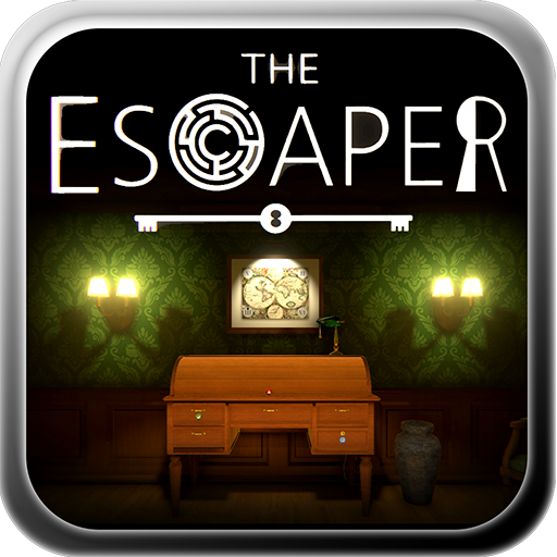 The Escaper