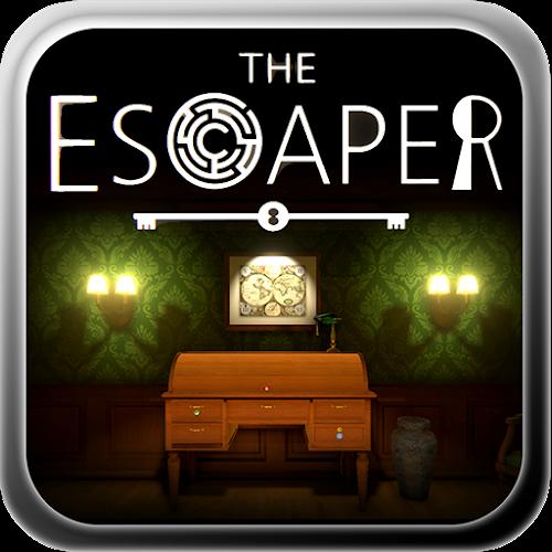 The Escaper 9