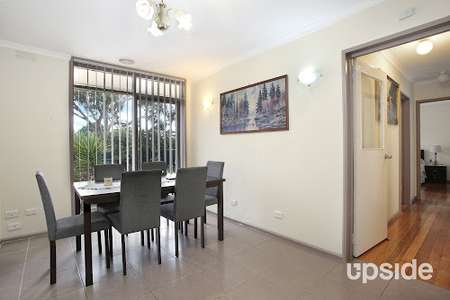 Photo of property at 161 Seaford Road, Seaford 3198