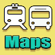 Download Arad Metro Bus and Live City Maps For PC Windows and Mac