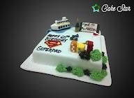 Cake Star photo 7