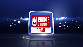 Rookie of the Year Debate thumbnail