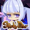 SpookyDoor