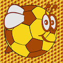 Bruce Bee Flying Hive icon