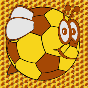 Bruce Bee Flying Hive for PC and MAC