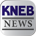 KNEB News icon
