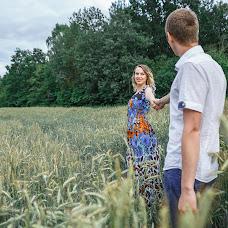 Wedding photographer Alina Skorinko (skorinkophoto). Photo of 09.08.2017