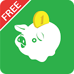 Money Lover - Money Manager v3.2.34
