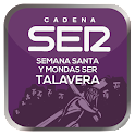 Guía Semana Santa SER Talavera icon