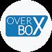 OverBox IPTV icon